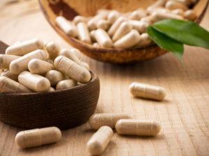 Gezielte Nährstoffversorgung bei Arthrose