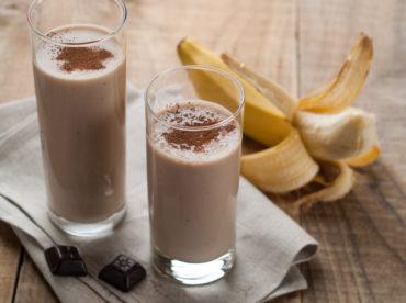 Die Kakaobohne ist das Superfood schlecht hin