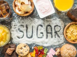 Achtung, Zuckerfalle! (Teil 2)