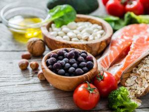 Krebsvorsoge (Teil 2): Mit einer gesunden Ernährung das Krebsrisiko reduzieren