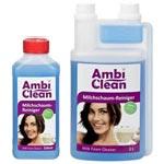 AmbiClean Milchschaumreiniger