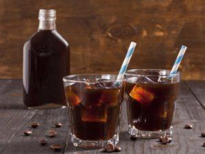 Cold Brew Kaffee und weitere Kaffeespezialitäten für den Sommer