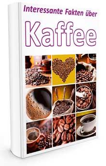 gratis ebook interessante fakten ueber kaffee