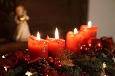 Tipps Adventszeit