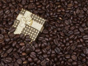 Geschenkideen für Kaffeeliebhaber: Weihnachten, Geburtstag oder einfach nur so!