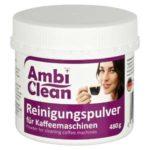 AmbiClean Reinigungspulver