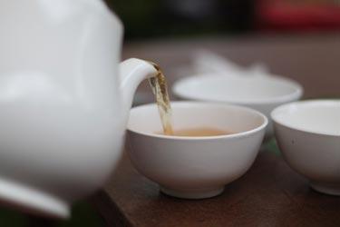 Erkältung trübt Kaffeegeschmack