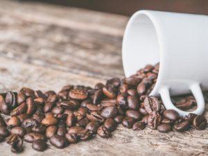 Rezepte mit Kaffee: Kuchen, Süßspeisen und Herzhaftes mit Kaffee