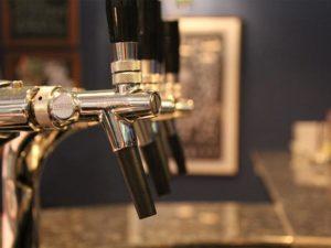Matcha Bier: ein neuer und erfrischender Trend!