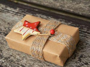 Geschenke 2018 – Gratis Versand bis Ende des Jahres und Preiserhöhungen bei den Paketdienstleistern